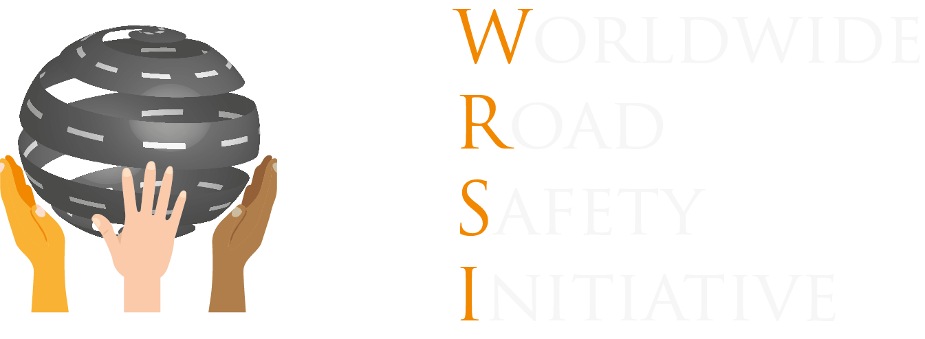 WRSI World Road Safety Initiative
