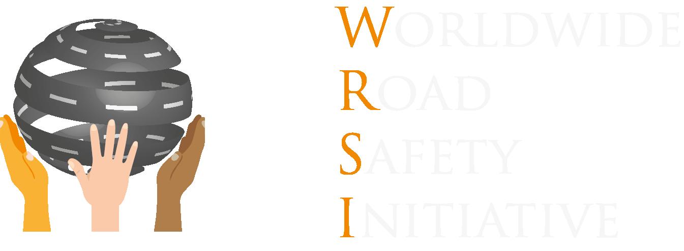 WRSI World Road Safety Initiative